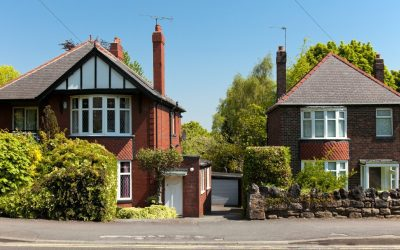 DSS Tenancies and COVID-19: is your agent working for you?