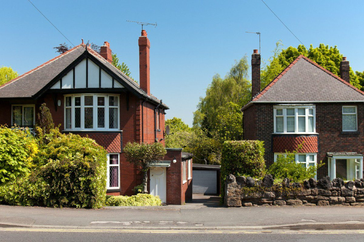 houses to rent walkden