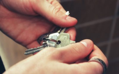 How To Protect Your House From Burglars