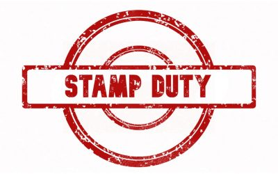 How might the Stamp Duty holiday extension affect you?