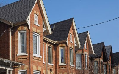 PRESS ARTICLE: Can Private Landlords Plug The Housing Gap For Social Tenants?